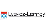 lys_lez_lannoy