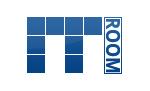 IT-Room