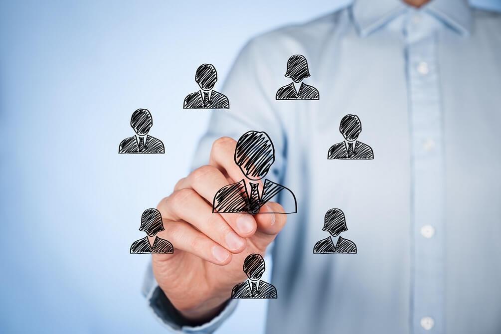 trouver-un-emploi-et-reseauter-efficacement-avec-linkedin1