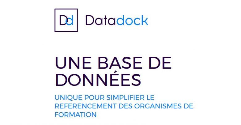 data-dock