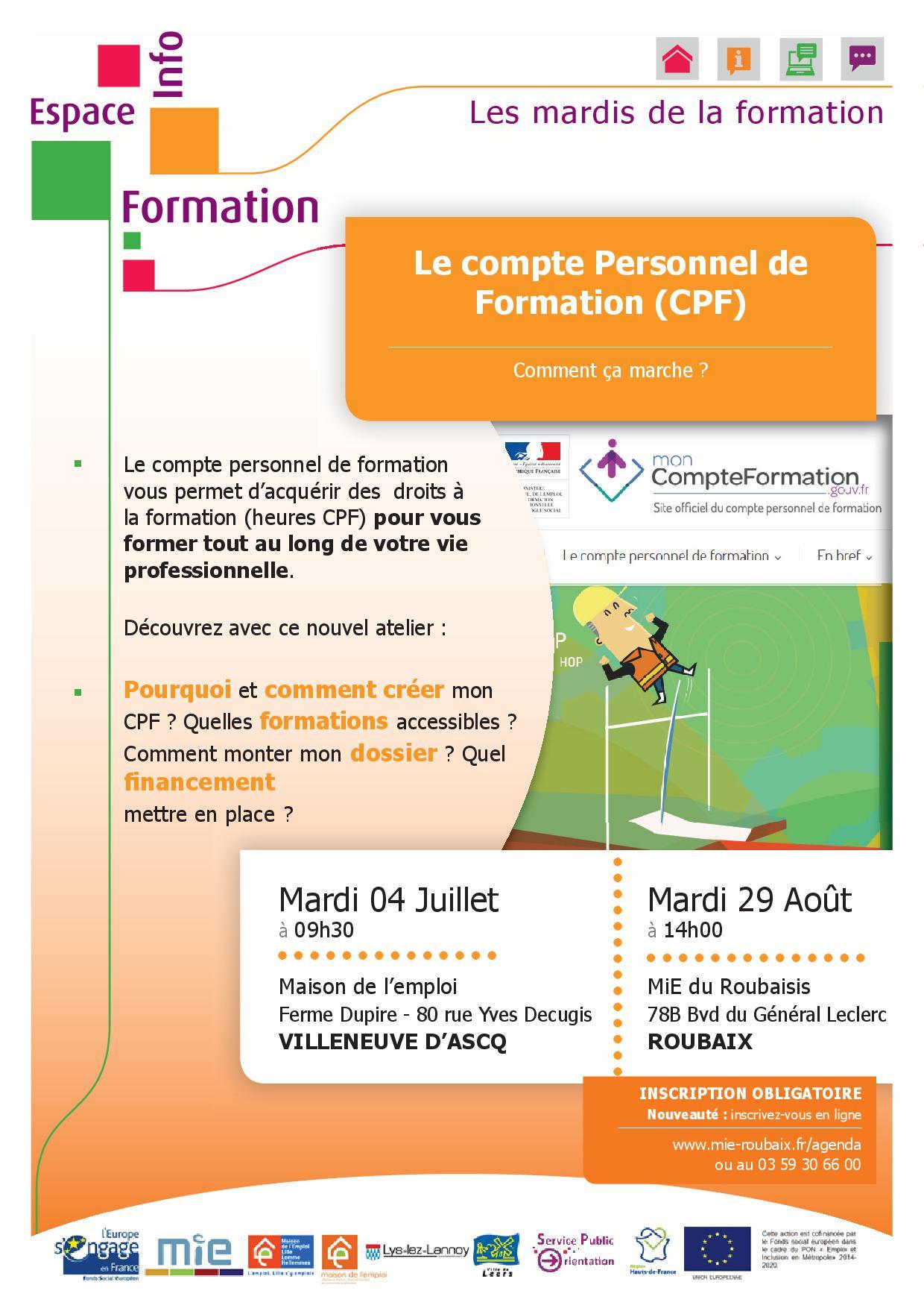 CPF_Juillet_aout