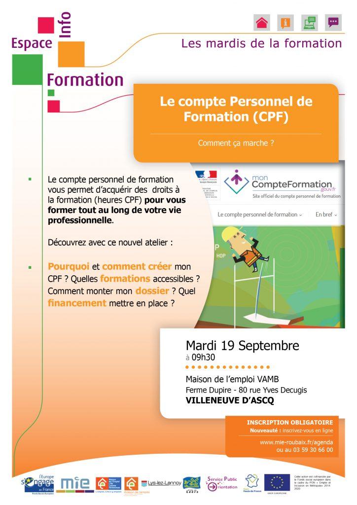 CPF_Septembre