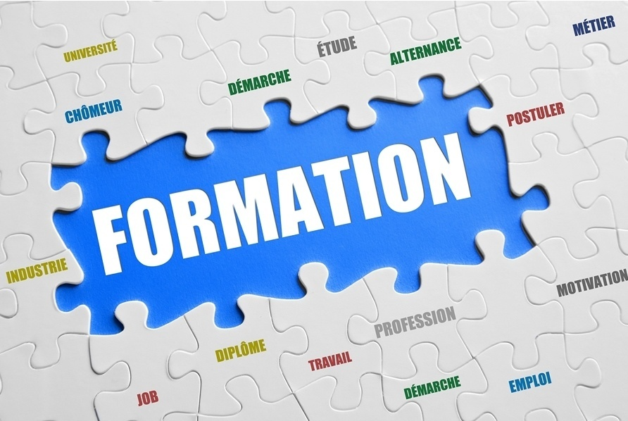 Reforme-Formation-professionnelle-2015