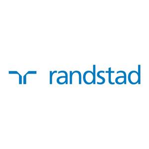 RANSTAD Belgique