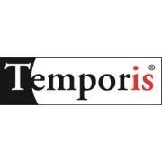 Temporis Roubaix