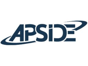 APSIDE