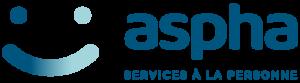 Aspha Services