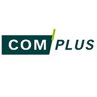 logo com plus