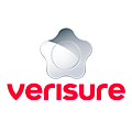 logo verisure