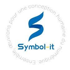 Symbol-IT