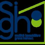 SIGH - Société Immobilière Grand Hainaut