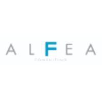 Alfea Consulting