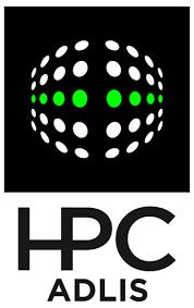 HPC-Adlis
