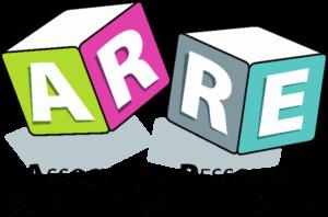 Association Ressource pour la Réussite Educative